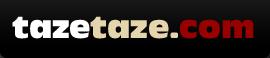 Tazetaze.com