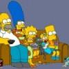 Ailecek film seyretmek