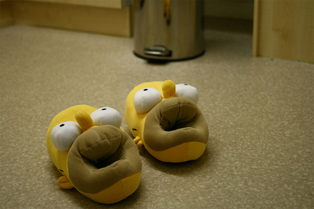 slippers14