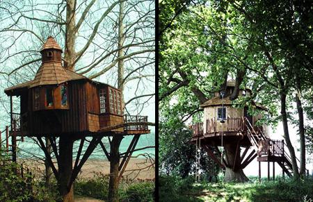 treehouses02
