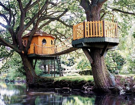 treehouses03