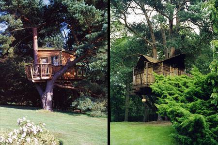 treehouses04
