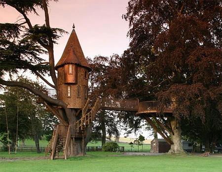 treehouses05